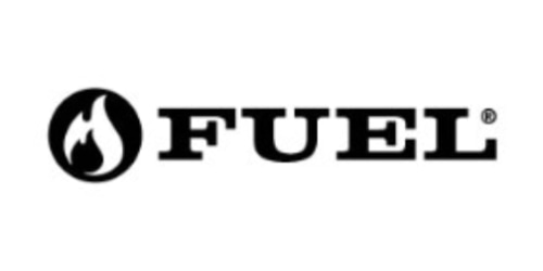 Fuel Clothing coupon