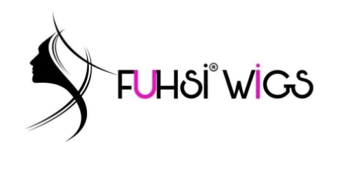 FUHSI WIGS coupon