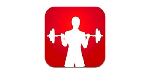 ‎Full Fitness coupon