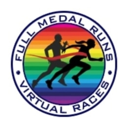 Full Medal Runs