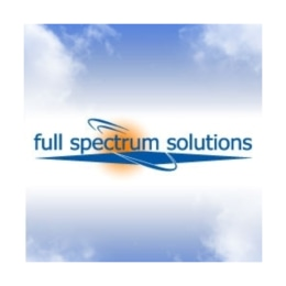 Full Spectrum Solutions