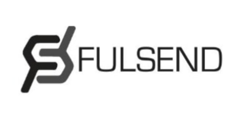 Fulsend coupon