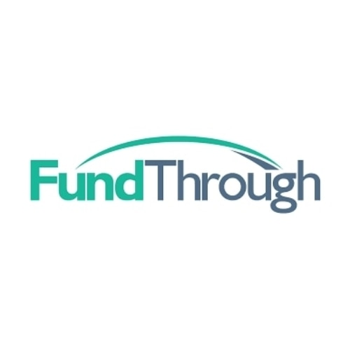 FundThrough