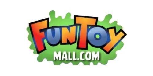 Fun Toy Mall coupon