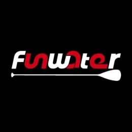 Funwater