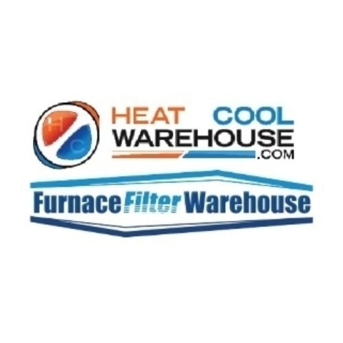 coupon for furnace filter