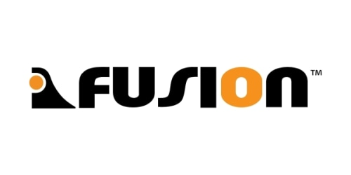 Fusion Climbing Gear coupon
