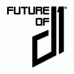Future of D1