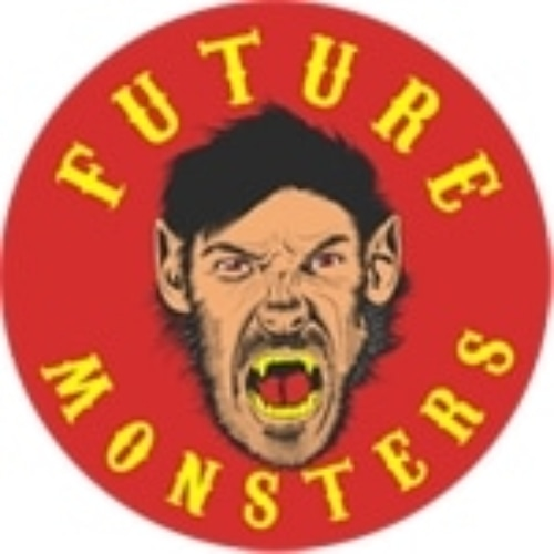 Future Monsters