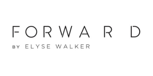 Forward by Elyse Walker coupon