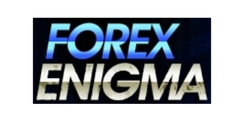 Forex Enigma coupon