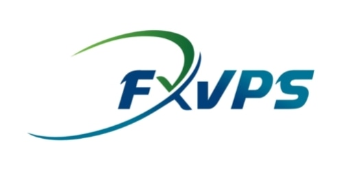 FX VPS coupon