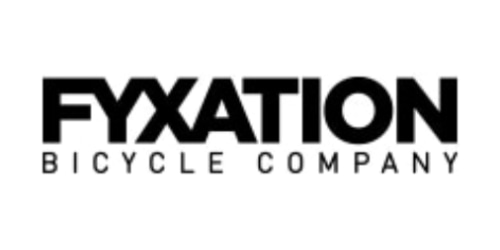 Fyxation coupon