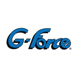 G-Force Surfboards