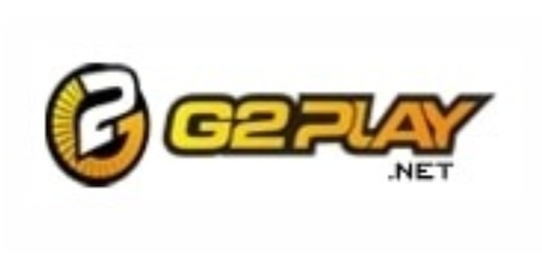 g2play coupon