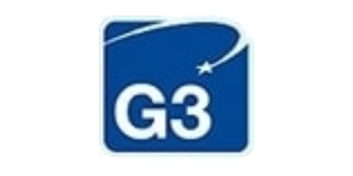 G3Passport.com coupon