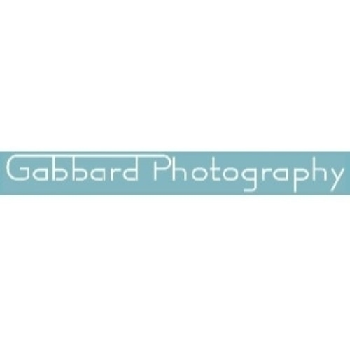 Gabbard Photography