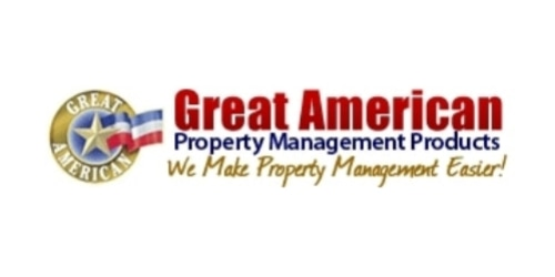 GABP Property Management Supplies coupon