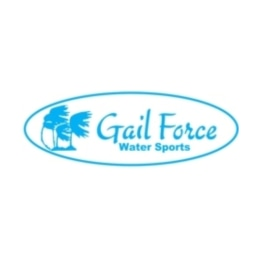 Gail Force Watersports