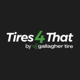 Gallagher Tire