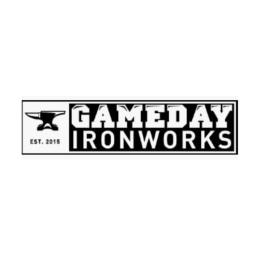 Gameday Ironworks