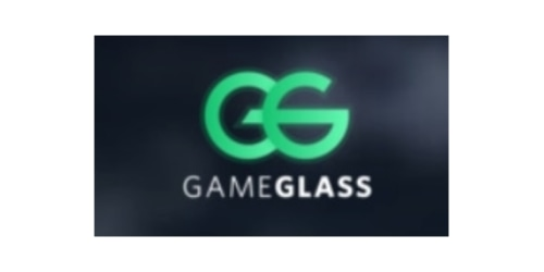 Gameglassgg coupon