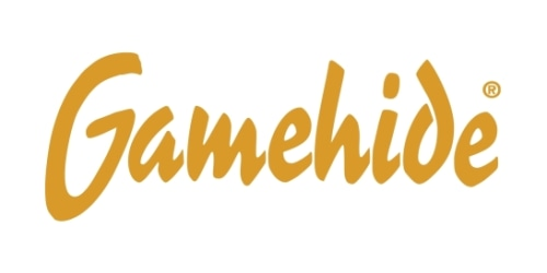 Gamehide coupon