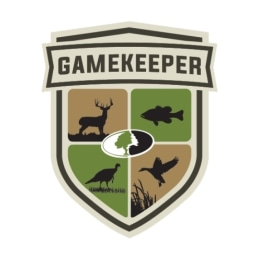 Game Keepers Field Wear