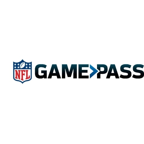 Does Nfl Game Pass Take Debit Cards Knoji