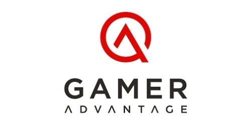 Gamer Advantage coupon