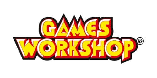 Games Workshop Promo Codes 10 Off In December 3 Coupons Norse foundry issues coupon codes a little less frequently than other websites. games workshop promo codes 10 off in