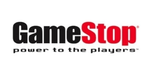 GameStop coupon