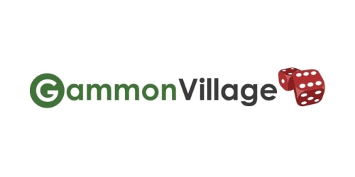 GammonVillage coupon