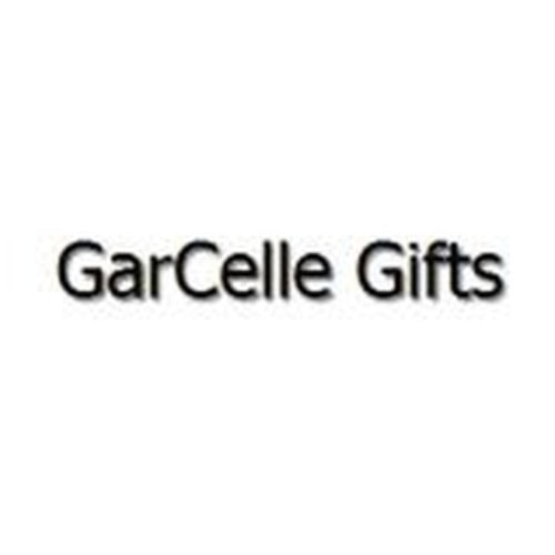 GarCell Gifts