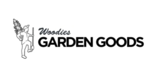 Garden Goods Direct coupon
