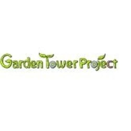 Garden Tower Project