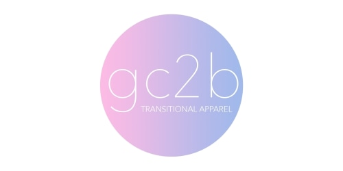 GC2B coupon