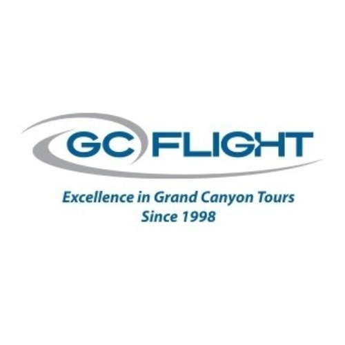 GC Flight