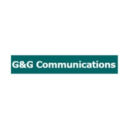 G&G Communications