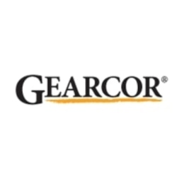Gearcor