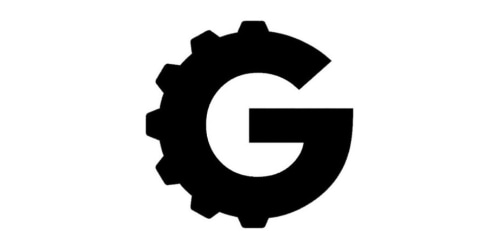 Gear Infusion coupon