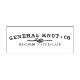General Knot