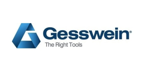 Gesswein coupon
