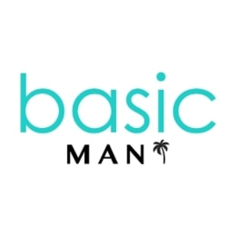 Basic Man Underwear