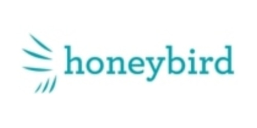 Honeybird coupon