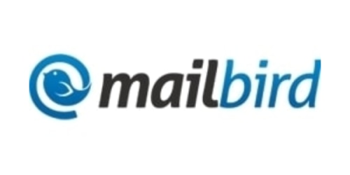 Mailbird coupon