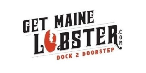 GetMaineLobster.com coupon