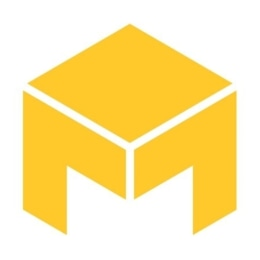 Monument Labs