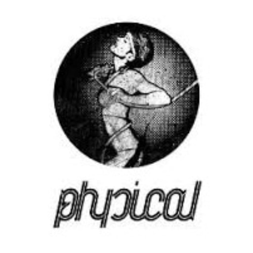 Get Physical Music