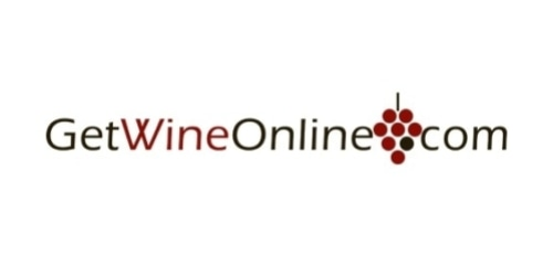 Getwineonline.com coupon